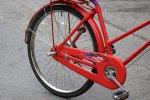 rowery i części